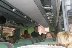 2008 Ausflug Eisenerz