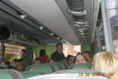 2008-0621stulrich-023