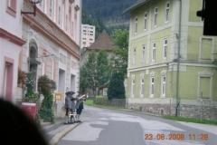 2008-0621stulrich-029