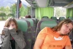 2008-0621stulrich-065