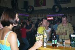 2008-0621stulrich-079