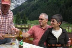 2008-0621stulrich-093