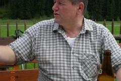 2008-0621stulrich-094