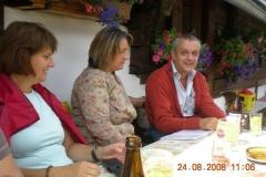 2008-0621stulrich-096