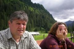 2008-0621stulrich-098
