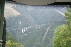2008-0621stulrich-103