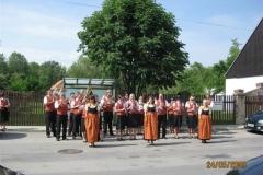 2009 FF-Fest Niedersulz