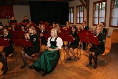 2009 Konzertwertung Spannberg