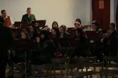 2010 Konzert