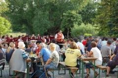 2011 Konzert-Dämmer-Schoppen
