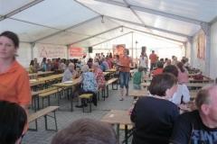 2012 Dorffest