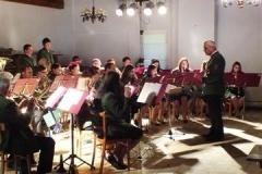 2012 Konzert