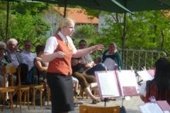 2013 Konzert Mai